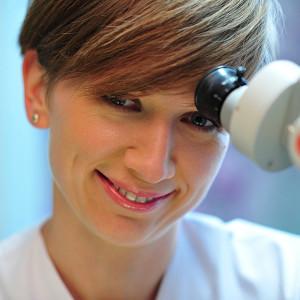 dentysta Magdalena Skubik